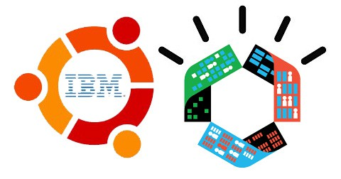 IBM, Canonical y Red Hat lanzan Client for Smart Work