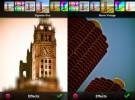 Adobe presenta su aplicación de Photoshop para el iPhone
