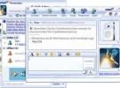 Se pasa más tiempo en MSN Messenger que en cualquier otra cosa