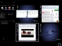 Mandriva Linux 2010 ya está disponible