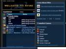 Xfire 1.117, para estar en todo mientras juegas