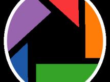 Picasa, actualización 3.5 79.8
