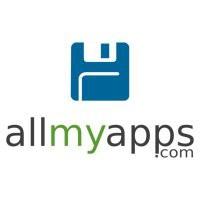 AllMyApps, instala múltiples aplicaciones con un solo clic