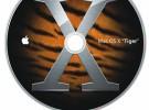 Apple decide dejar de dar soporte a Mac OSX Tiger