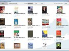 Kindle para PC ya está disponible