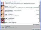 Blipster, para disfrutar de Blip.fm en tu escritorio