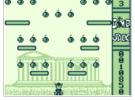 Emulador de GameBoy programado en JavaScript