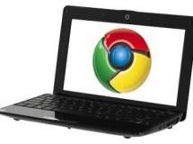Dell empieza a distribuir Chrome OS