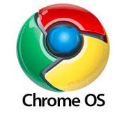 El build de Google Chrome OS ya está disponible para pruebas