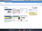 Google Chrome estará disponible para Mac OS X en Diciembre