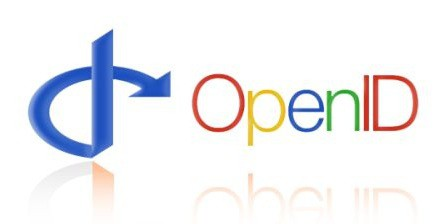 Google OpenID
