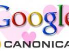 Canonical y Google trabajarán en Chrome OS