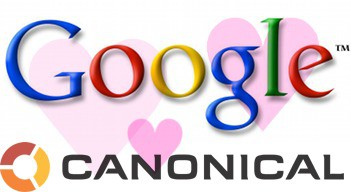 Google Canonical
