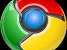 Google Chrome OS podría ser lanzado la próxima semana