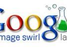 Google Image Swirl, una búsqueda de imágenes muy visual