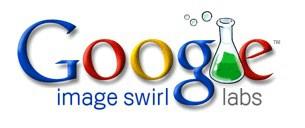 googleimageswirl.jpg