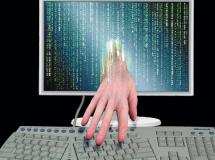 Menor detenido por efectuar un DDoS a elhacker.net