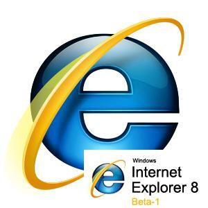 Internet Explorer 8 vulnerable contra XSS