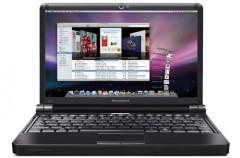 ¿Tu netbook es una Hackintosh? No llegarás a MacOS X 10.6.2 o 10.5.9