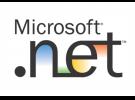 Microsoft libera versión Micro de .NET al Código abierto