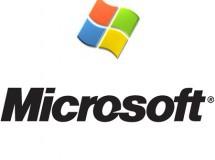 Microsoft lanzará seis boletines de seguridad para solventar 15 vulnerabilidades