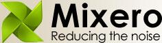 mixero-logo.jpg
