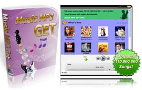 music-mp3-get.jpg