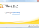 Office Mobile 2010 Beta disponible para todo público