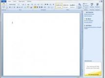 Detalles sobre Office 2010 Starter