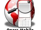 La beta de Opera Mobile 10 ya está disponible para móviles con Symbian S60