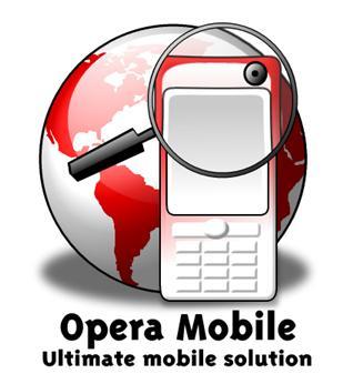 opera_mobile_10