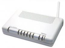 Los routers también pueden participar en ataques DDoS