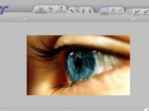 Rsizr, agrandar imágenes sin perder calidad