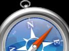 Actualización para Safari 4.0.4