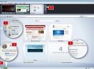 Opera 10.10 totalmente renovado y con Unite