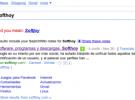 Cómo deshabilitar la nueva interfaz de búsqueda de Google