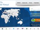 Proyecto español permite la navegación anónima