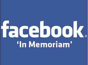 """""""in memoriam"""""""