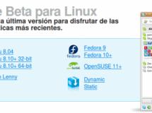 Skype para Linux será de código abierto
