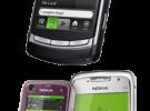 Spotify lanza aplicación para Symbian S60
