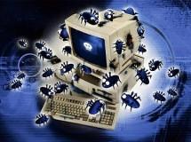 Los virus cumplen 26 años
