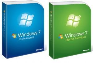 Windows7 Pack
