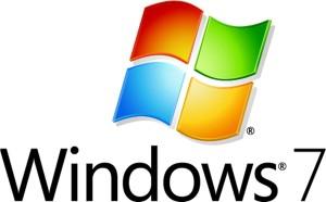 Windows 7 mejora las ventas de Vista en un 234%