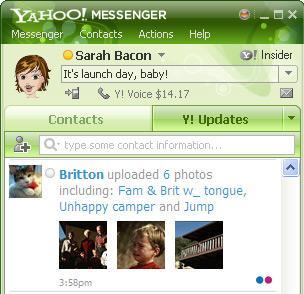 Yahoo_Messenger_10