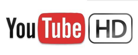 YouTubeFullHD