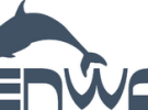 ZenwalkLinux 6.2 ya disponible