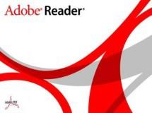"""Symantec confirma ataque """"zero-day"""" en Adobe Acrobat Reader"""
