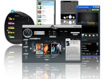 5 aplicaciones Adobe AIR que debes de tener
