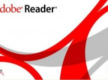 Adobe Acrobat Reader la aplicación más vulnerable del año