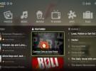 Boxee lanza su beta, aunque de momento al alcance de muy pocos